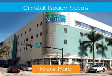 crystal-beach-display