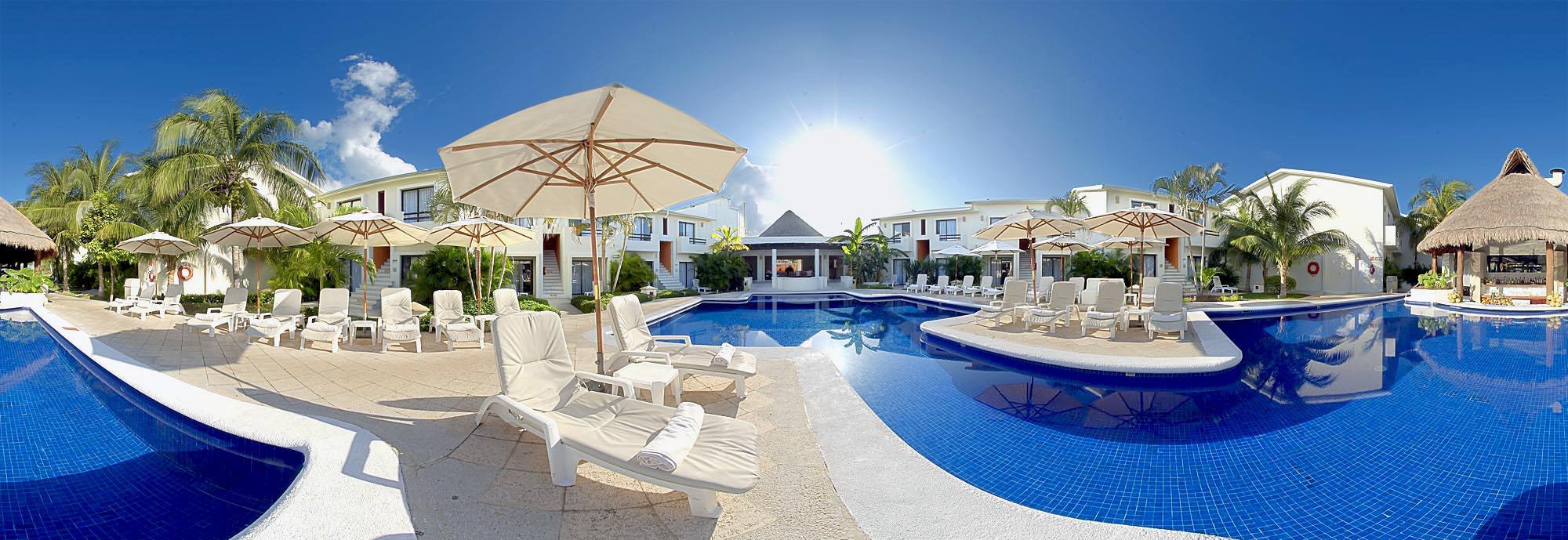 Laguna Suite Cancun Somos Orlando Florida