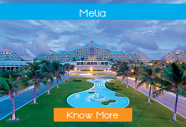 melia-Cancun-display