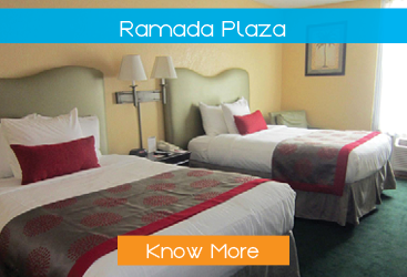 ramada-display