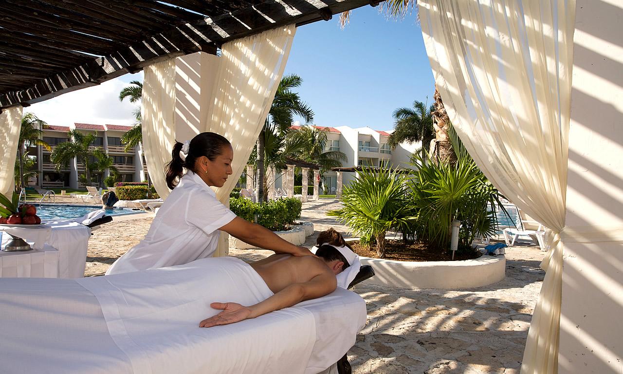 The Deauville Beach Resort Miami Somos Orlando