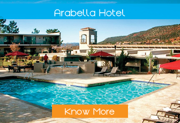 Arabella-Hotel-display