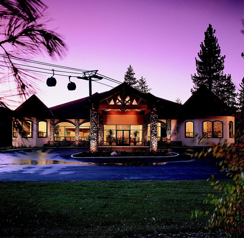forest suites resort lake tahoe somos orlando. Black Bedroom Furniture Sets. Home Design Ideas