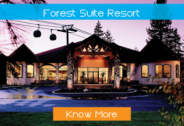 Lake-Suite-Resort-display