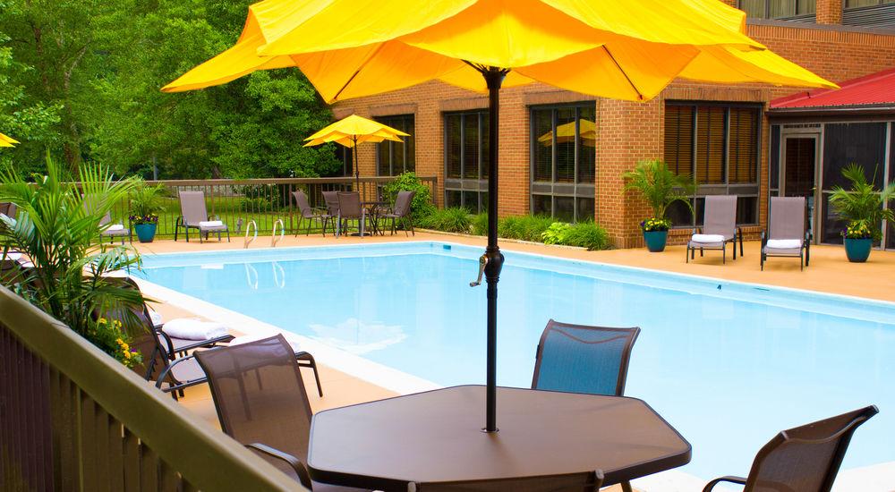 Hotels Near Busch Gardens Florida With Indoor Pool Hotels Near Busch Gardens Florida With