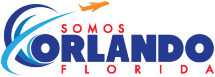 Somos Orlando Florida