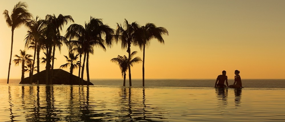 dreams-puerto-rico