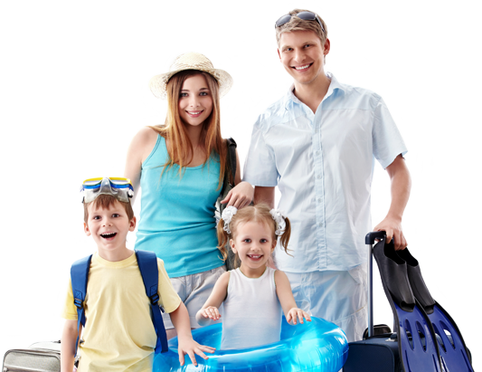 Best car rental deals orlando airport