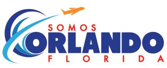 Somos Orlando