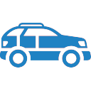 Best car rental company orlando florida