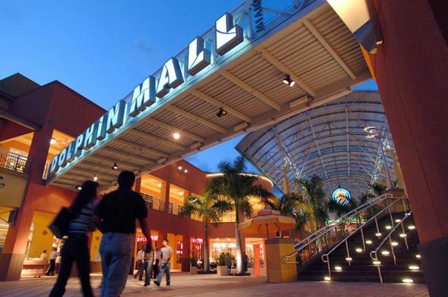 3610_dolphin_mall