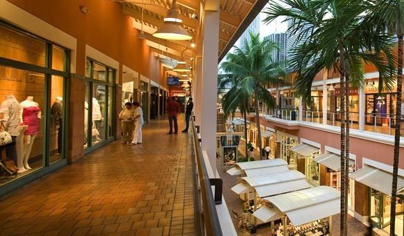 Bayside_Marketplace_Miami_03