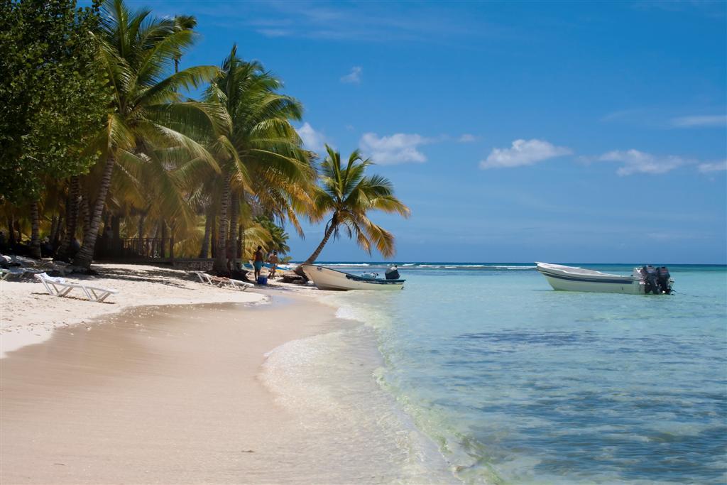 Resultado de imagen para 6. Playa Bávaro, Punta Cana, República Dominicana