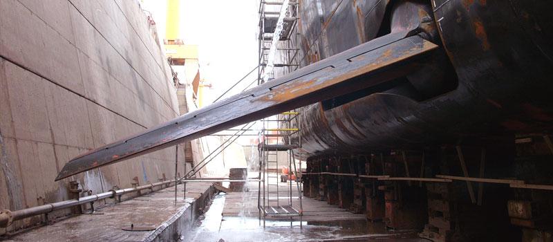 crucero-1