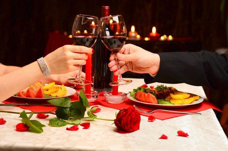 Miami somos orlando - Cena romantica in casa ...