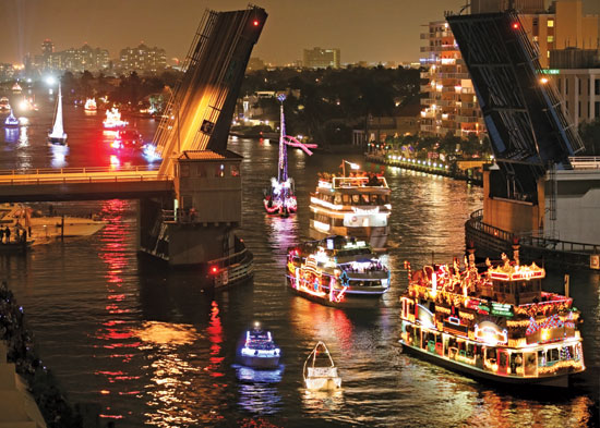 barcos-navidenos